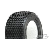 PROLINE Hole Shot Off-Road Mini-T 2.0 Tires (2) - PR10177-00