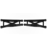 PROLINE PRO-TRAC SLASH REAR ARMS 2PCS - PR6062-02