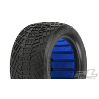 "PROLINE Positron 2.2"" S4 Buggy Rear Tires (2) - PR8256-204"