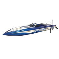 Pro Boat Voracity Type E 36inches DeepV BL RTR , No Longer Available