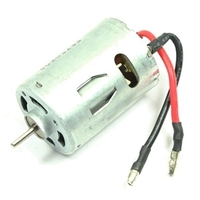 540 Brushed Motor (FTX-6554)