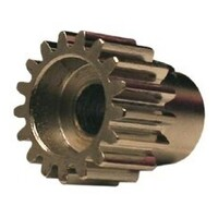19 TOOTH 32 PITCH 5MM SHAFT SIZE PINION GEAR - RW32019E