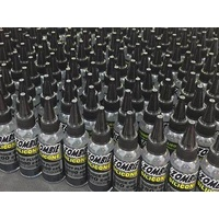 S-TZ-6000 Silicone differential oil 6000cst 60ml