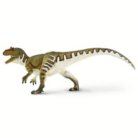 Safari Ltd Allosaurus Prehistoric World