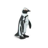 Safari Ltd African Penguin Wild SafariSea Life *D