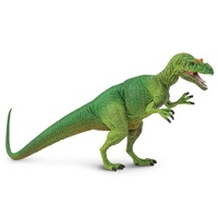 Safari Ltd Allosaurus Ws Prehistoric World