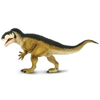 Safari Ltd Acrocanthosaurus Ws Prehistoric World
