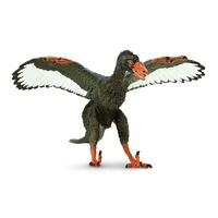 Safari Ltd ARChaeopteryx Ws PrehistoricWorld