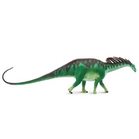 Safari Ltd Amargasaurus Ws PrehistoricWorld