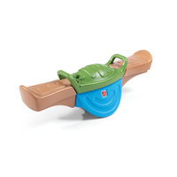 Play Up Teeter Totter See-Saw