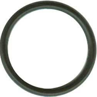 OUTER O RING FOR CARB
