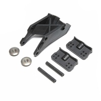 TLR Wing Mount, 8XT