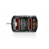 Team Zombie 6.5 Pro Mod  Collin Jackson Edition Brushless Motor