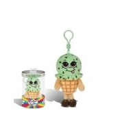 Whiffer Sniffers May B. Minty Backpack Clip
