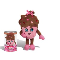 Whiffer Sniffers Shirley Sweet Super Sniffer