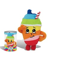 Whiffer Sniffers Chill Bill Super Sniffer
