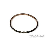 XRAY HIGH-PERFORMANCE DRIVE BELT - XY305446