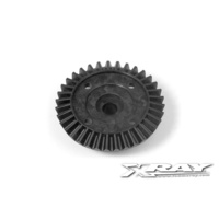 XRAY COMPOSITE DIFFERENTIAL BEVEL GEAR 35T - V2 - XY364935