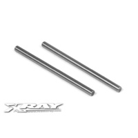 XRAY SUSPENSION PIVOT PIN 2 - XY367210