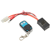 Yeah Racing 1/10 Wireless Remote Receiver Winch Controller