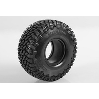 "(Discontinued) Gladiator Scale 1.9"" Tires"