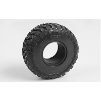 "Trail Rider 1.9"" Offroad Scale Tires"