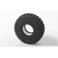 "RC4WD Goodyear Wrangler MT/R 1.7"" Scale Tires"