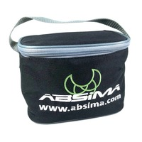 Large View Large View Absima Bag for Slilicon Oil