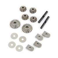 Arrma Diff Gear Set, AR310436
