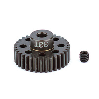 pinion gear 33t 48p