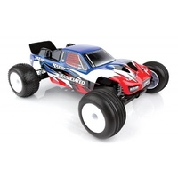 Team Associated RC10T4.3 Ready To Run