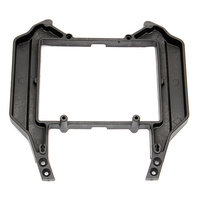 team associated Chassis Cradle