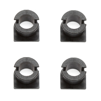 Team Associated RC8B3 Shock Cap Inserts