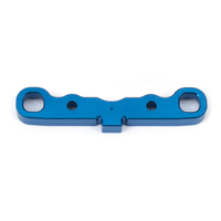 team associated Arm Mount C, HRC