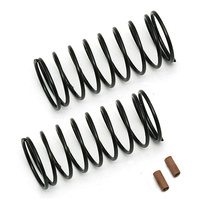 12mm front spring brown 2.85lb