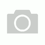 Team Associated Front Shock Springs, blue, 3.90 lb in, L44mm