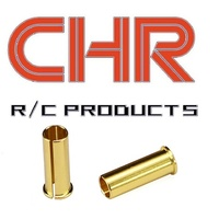 CHR 4.0/5.0mm Bullet adaptor tube