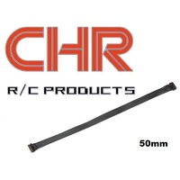 chr flat super flexible sensor wire 50mm