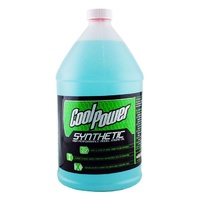 Coolpower Blue Synth 1 Gal