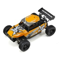 ecx roost 1/24 4wd desert buggy rtr