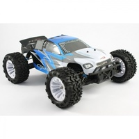 FTX Carnage 1/10 4WD Brushed Ready To Run Truggy