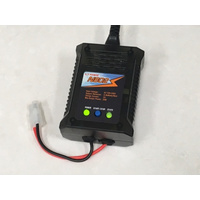 Gt Power AC charger Nimh/Nicad 4-8 cell 2amp
