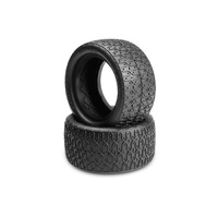 Jconcepts Dirt Webs Black Mega Soft Rear 1/10 Buggy Tires 3076-07