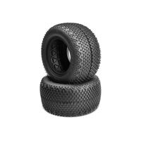 3ds soft fits 2.2 truck wheel