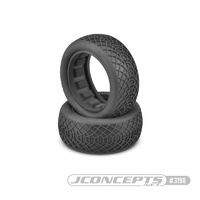 Jconcepts Ellipse 4WD Buggy Front Blue jc3198-01