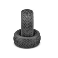 Jconcepts Ellipse 4WD Buggy Front Green jc3198-02