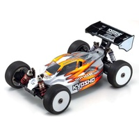 Kyosho 34110 1/8 GP 4WD KIT INFERNO MP10e