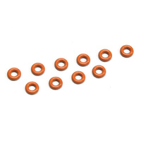 Kyosho IFW140-06 O-ring(? 1.9x3.4)