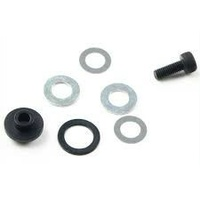 Kyosho IFW35 Bell Guide Washer(Short)