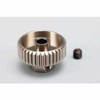 Pinion Gear 48 Pitch 19 Tooth